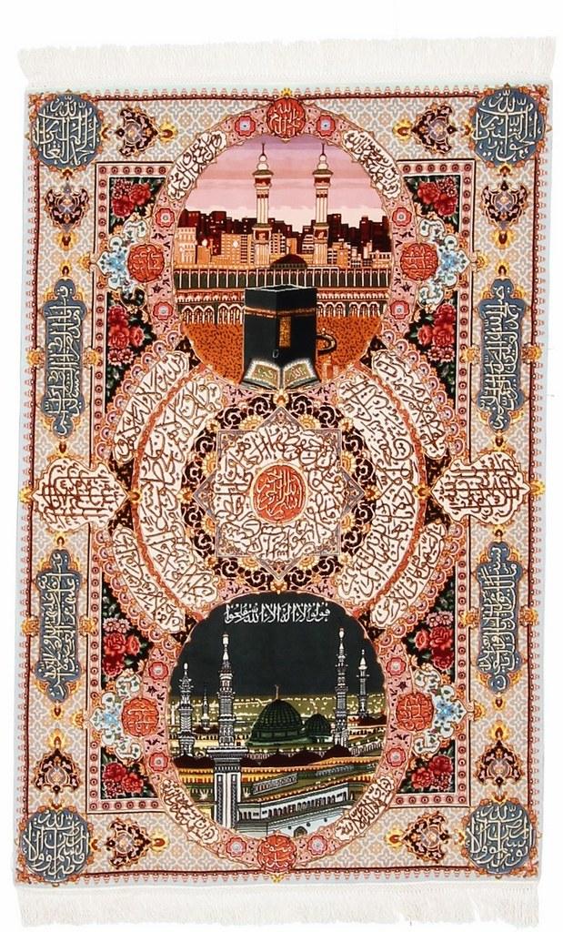 Tabriz 157x104 - 01