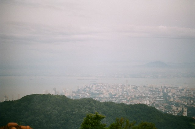 Malaysia 28