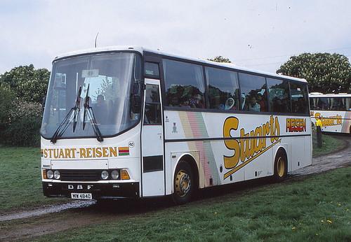 Spalding Tp 90s 3