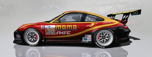 #30-Porsche-GT3-cup-ALMS-2013