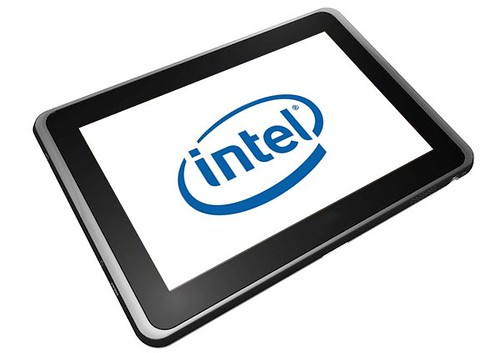 intel-tablet-android