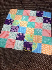 For simplesew Shirley Tener group 4 from Holly by RebeccaMaeDesigns | Sherri Noel
