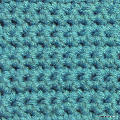 Stitchopedia-Crochet-Getting-Started-Single-Crochet-Square