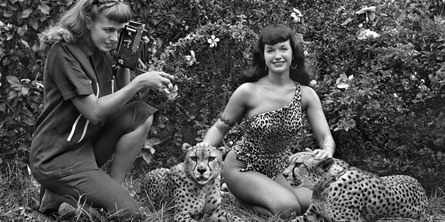 bunny-yeager-both-sides-of-the-camera.700.350.s