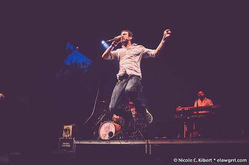 Frank Turner @ Candler Park Music & Food Fest 5.31.14-155