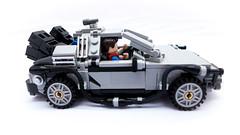 LEGO_BTTF_21103_12