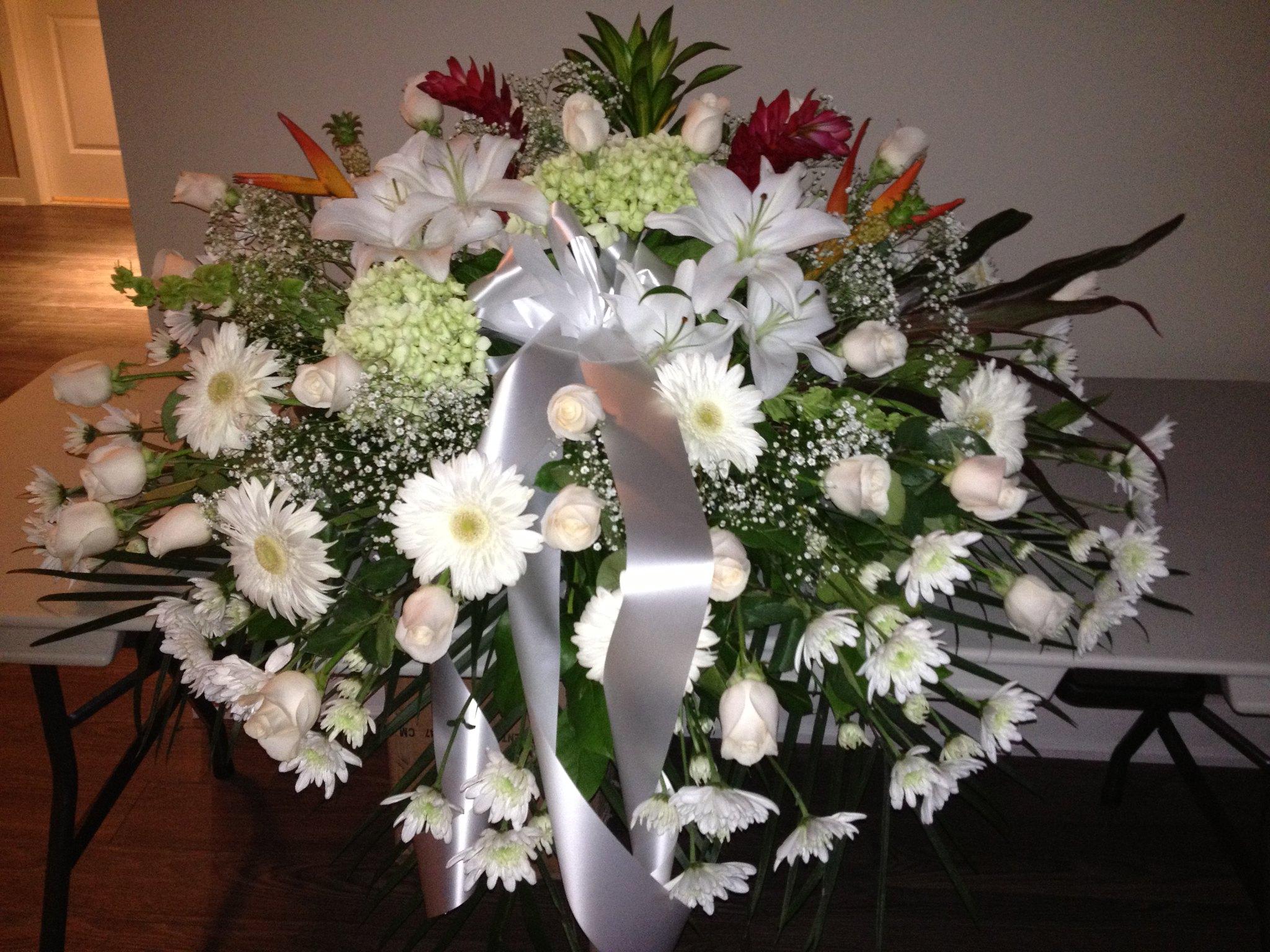 Farah Florist F-C-5      $350-400