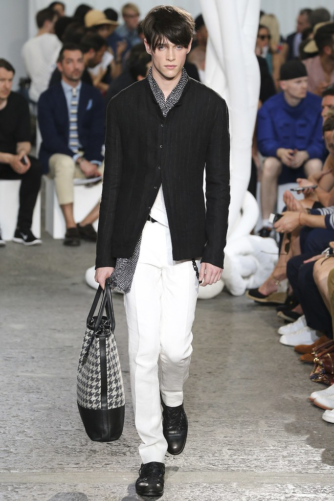 SS15 Milan John Varvatos018_Luke Powell(VOGUE)