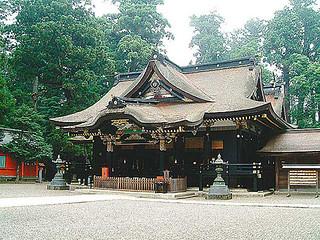 shrine009