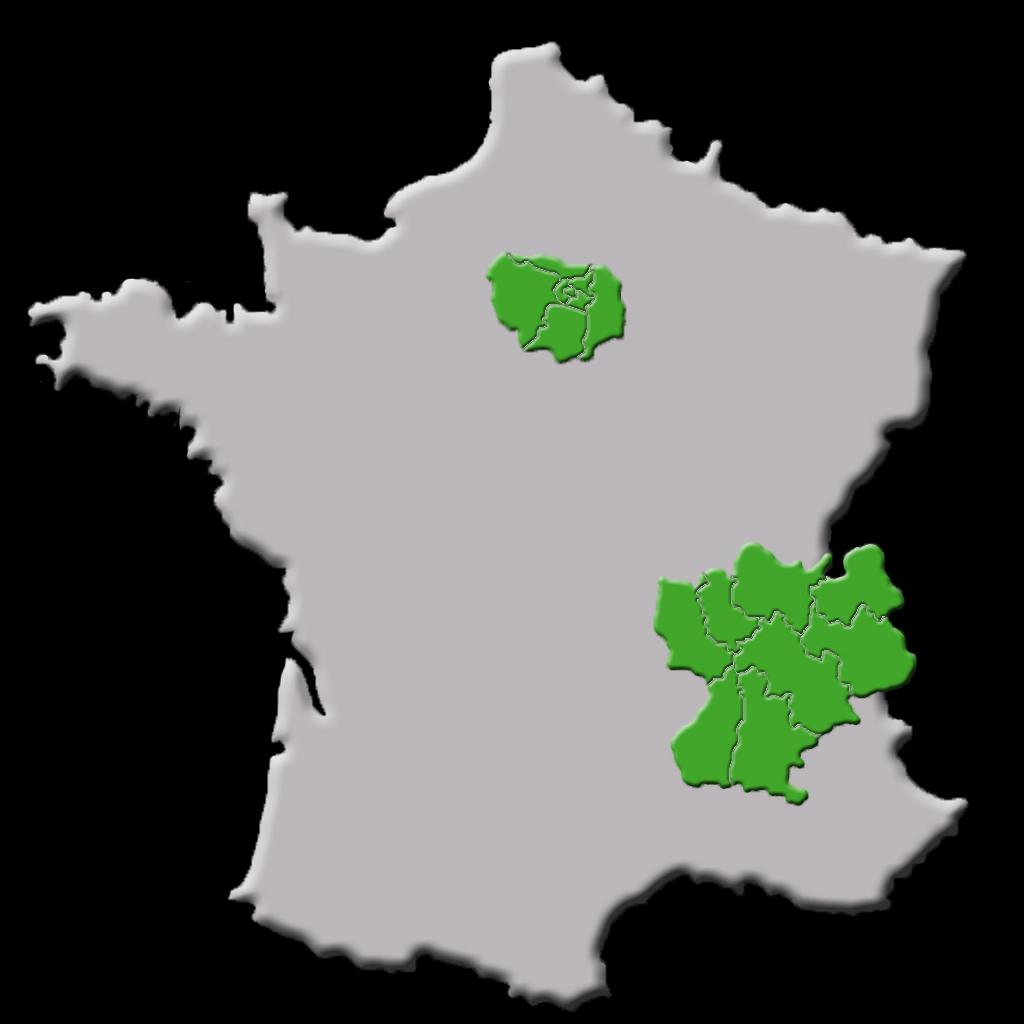 Vos Travaux Malins en France
