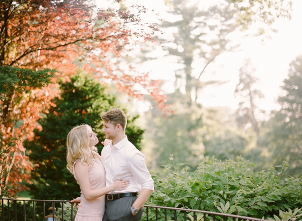 RYALE_Westchester_Engagement-016