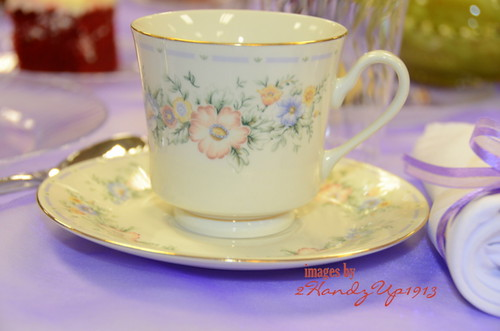 Tea with the Deltas_0657
