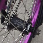 bike check 2014-5