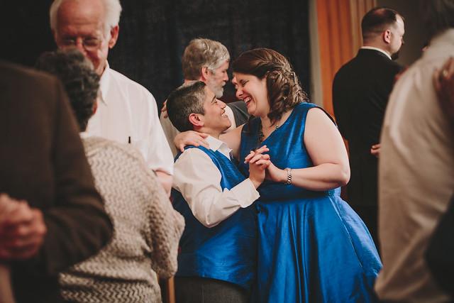 Wedding 20140412-1727