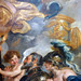 Rubens, The Presentation of the Portrait, detail with chariot by profzucker