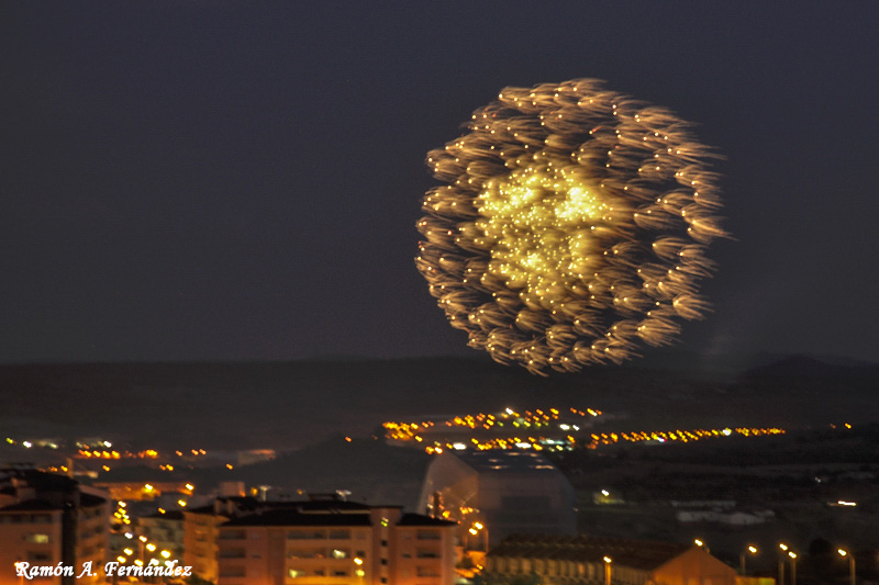 2014-06-11_1846_Leds con estela