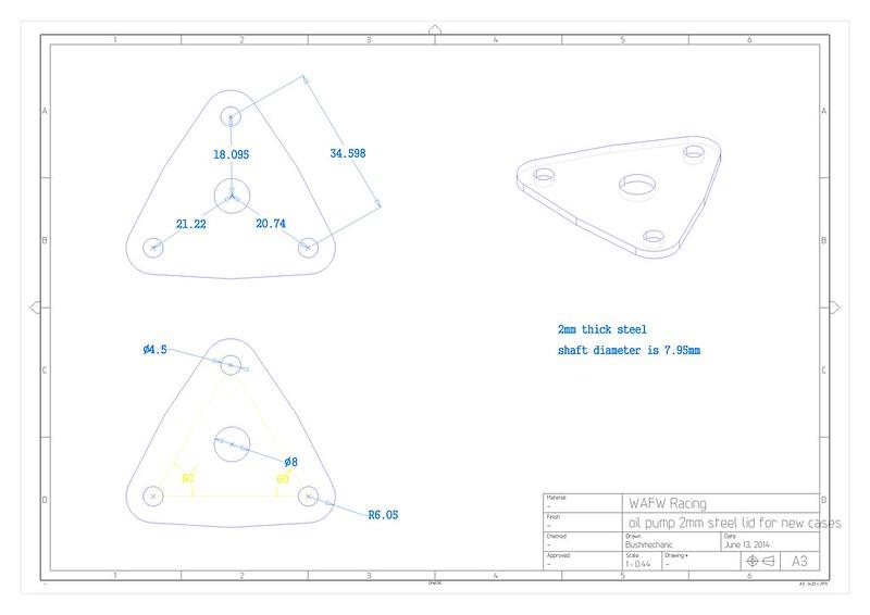 Husaberg 2009 570 Manual further 2015 Husqvarna Dual Sport 501 furthermore  on husqvarna fe501s