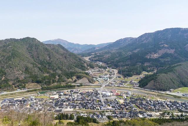 0401D7竹田城跡-1150959