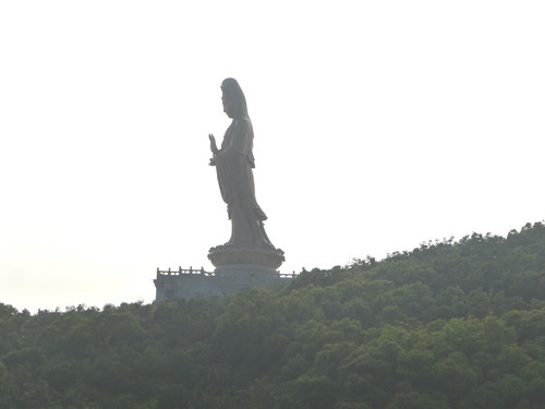 Zhejiang-Putuoshan 3 (11)