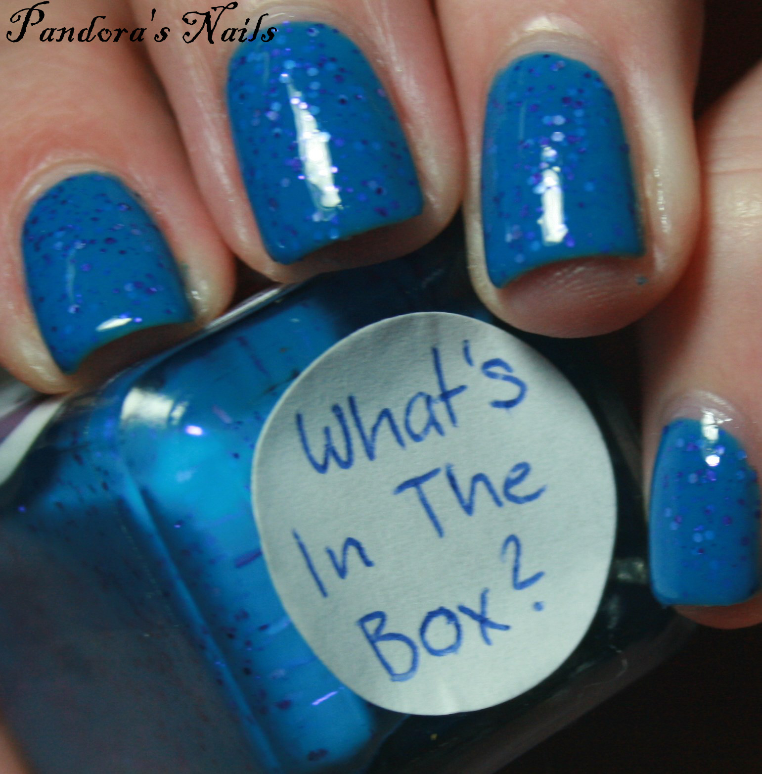 cadillacquer what's in the box (6)