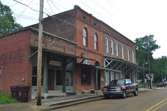 032 Lexington Street, Carrollton MS