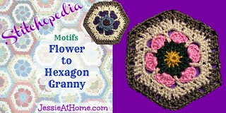 Stitchopedia-Motifs-Flower-to-Hexagon-Granny-Cover