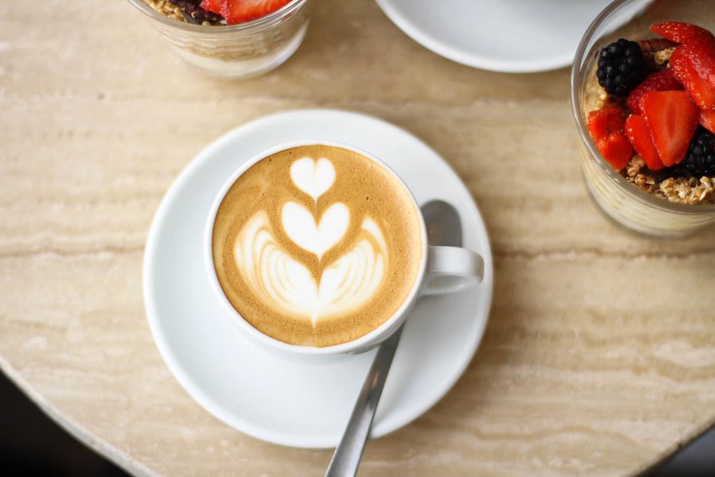 Boot cafe granola-5.jpg