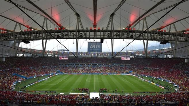 140618_ESP_v_CHI_0_2__BRA_Estadio_Maracana_HD