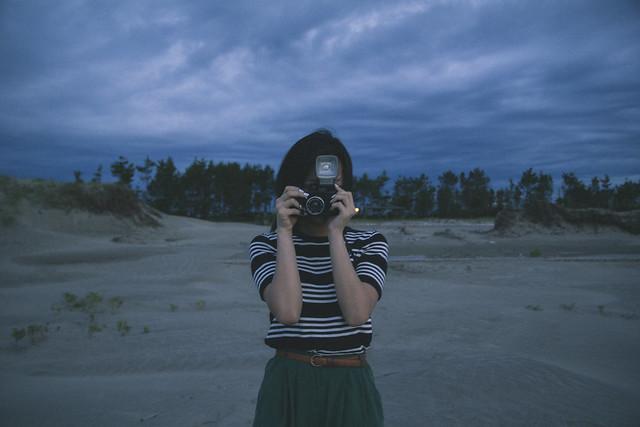 sunrise_12