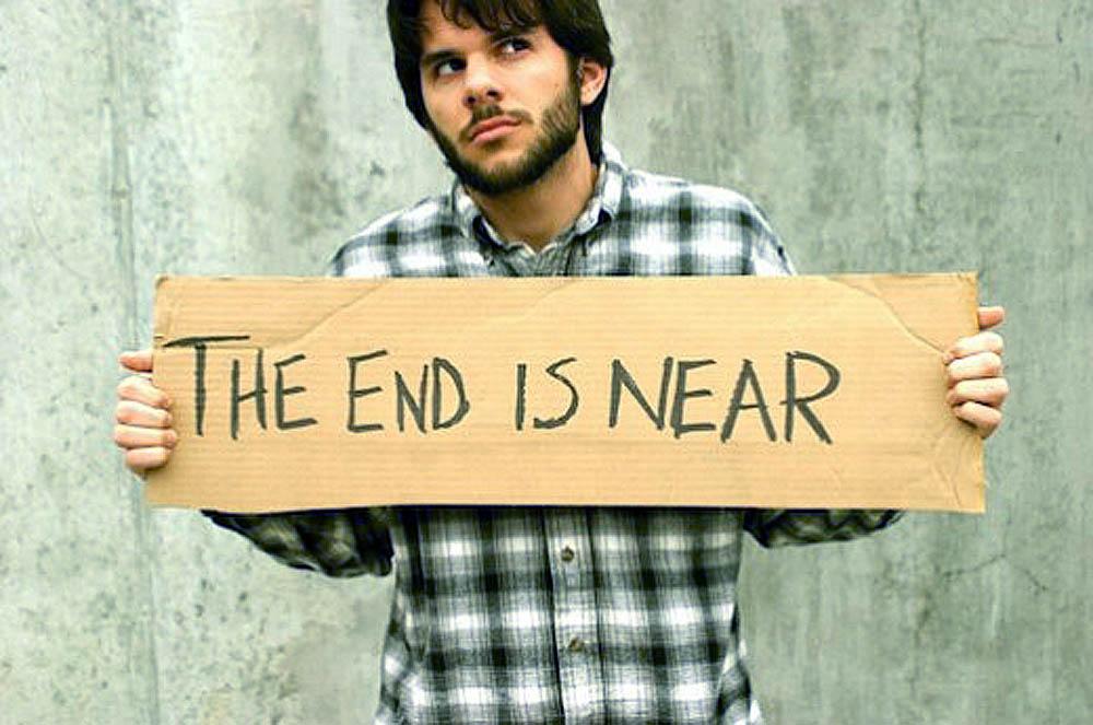 The End1000.jpg