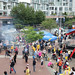 Yaletown Community BBQ