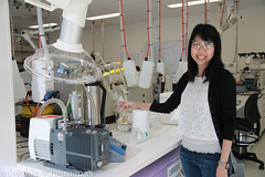factory(0.0), machine(1.0), person(1.0), laboratory(1.0),