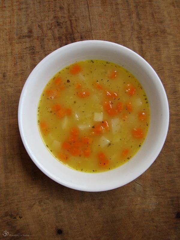 1sosovicova polievka 003