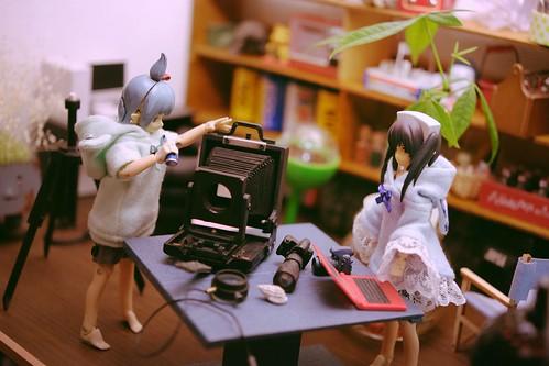 カメラロール-7739
