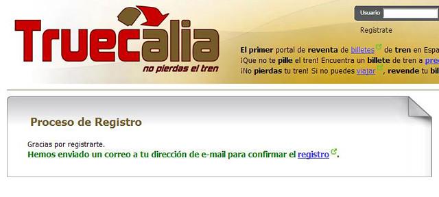 Truecalia1