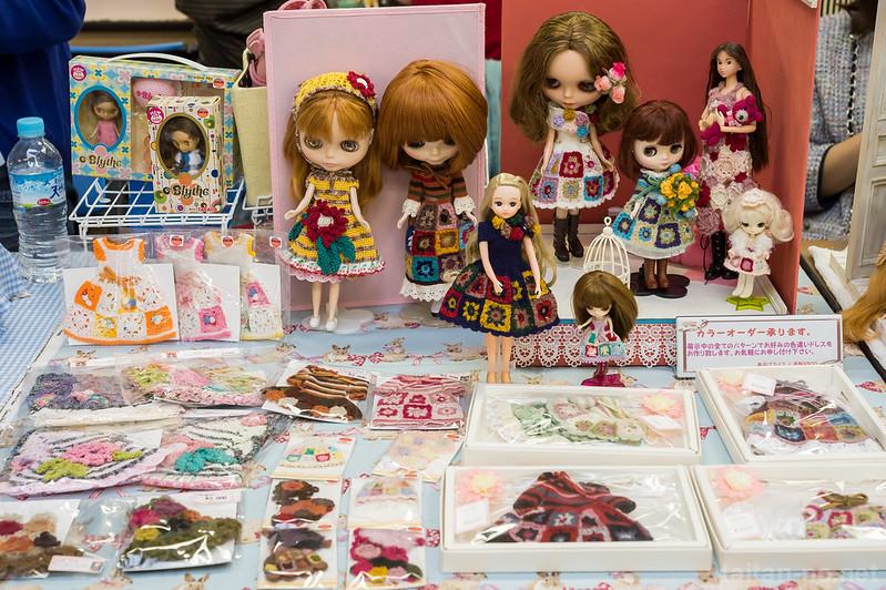 DollShow40-5712-DSC_5708