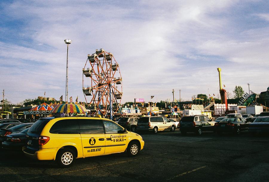 Carnival_002