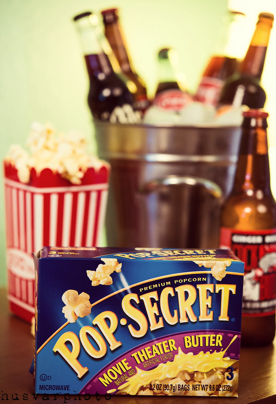 pop secret review in_the_know_mom #perfectpop