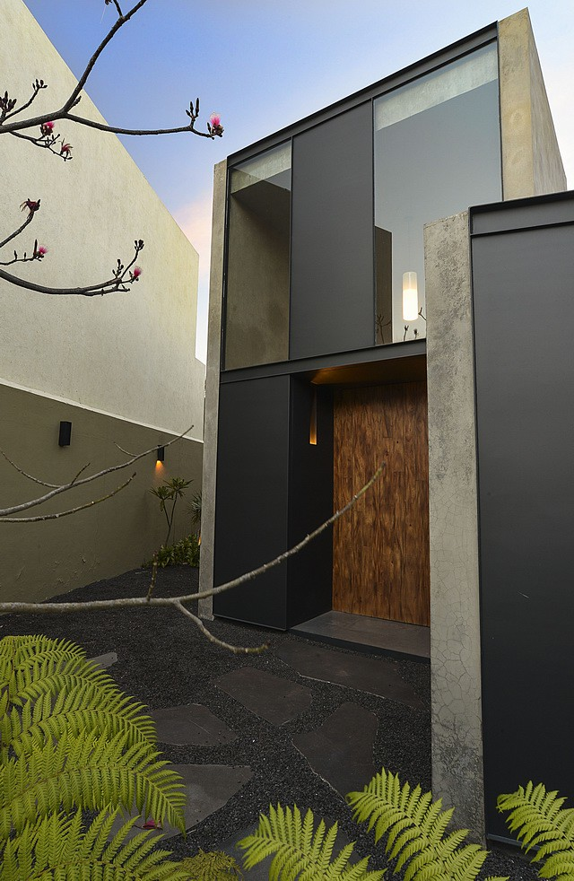 2014-6-PradoHouse-Prado House (8)