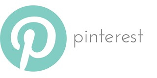 pinterestbutton5