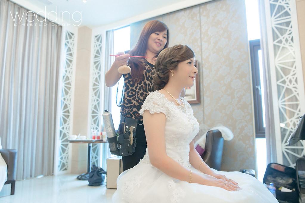 2014.05.25 Wedding-100