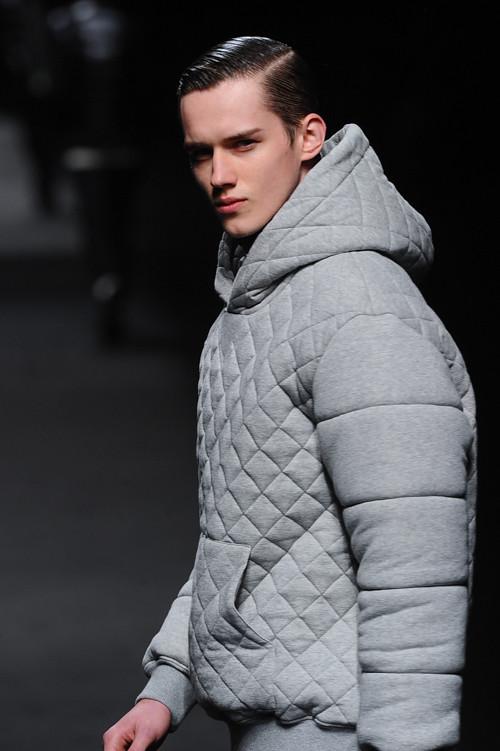 Yulian Antukh(Antuh)3036_FW14 Tokyo MR GENTLEMAN(Fashion Press)
