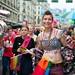 Pride 2014 by Jose Esteve Photography