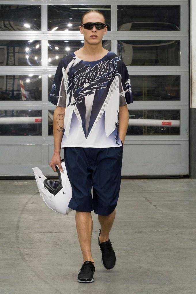 Erik Andersson3174_SS15 Paris Etudes Studio(fashionising.com)