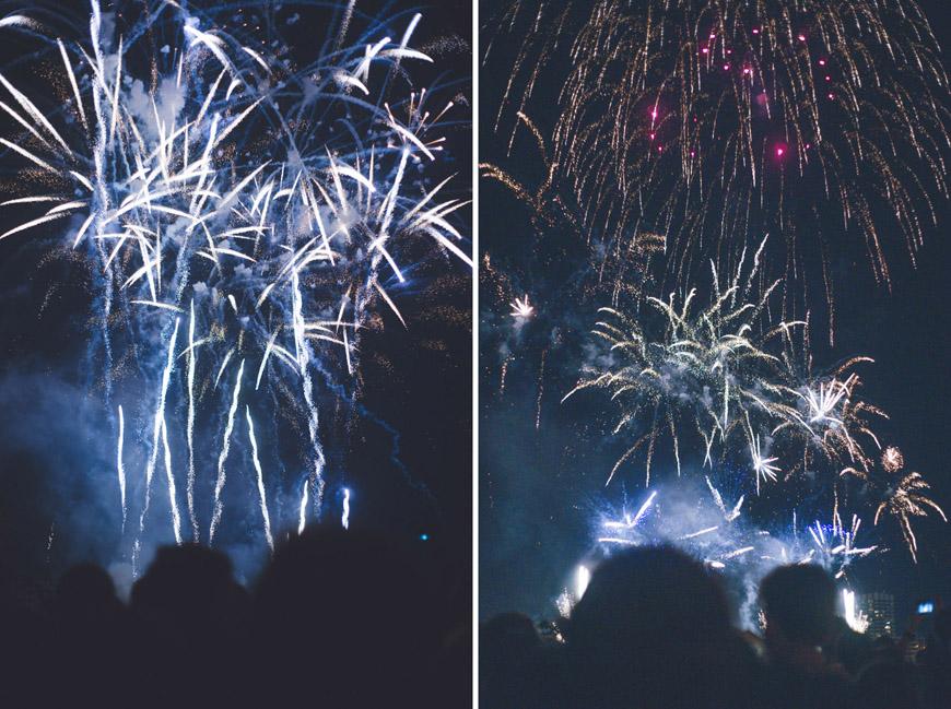 Feuerwerk_HK_Collage