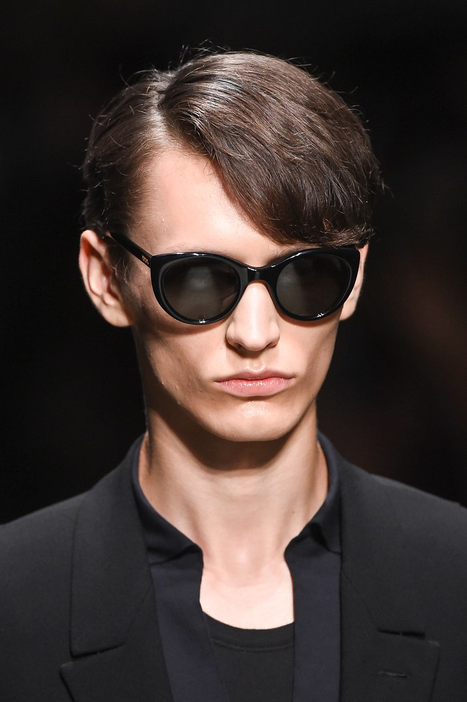 SS15 Milan Ermenegildo Zegna410_Arnis Cielava(fashionising.com)