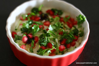 oats- chaat-recipe