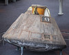 Apollo 12 Command Module