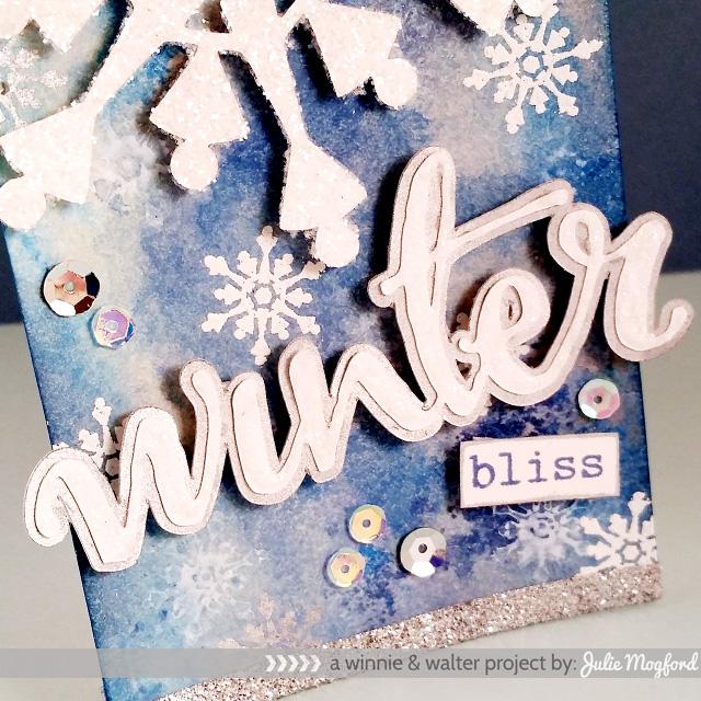 jmog_winter-tag2_july2014