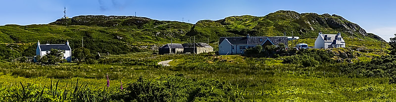 colonsay 03